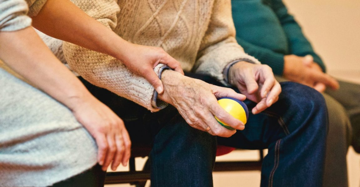 hiring disability home care services